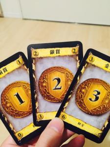 th_財宝カード