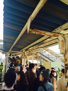 th_沢井駅