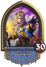 th_Anduin