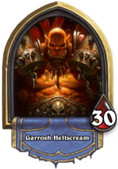 th_Garrosh