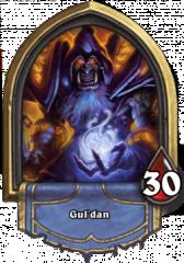 th_Gul'dan