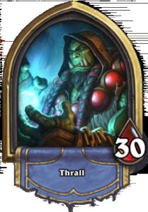 th_Thrall