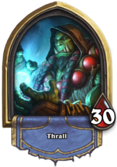 th_Thrall