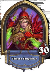 th_Valeera