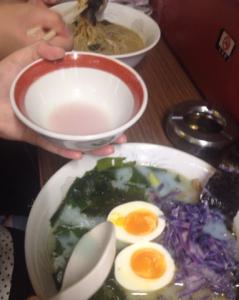 th_紫ラーメン