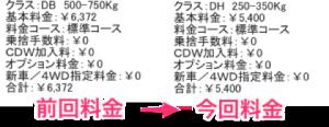 th_DH_2