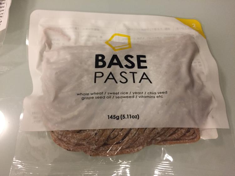 basepasta_4