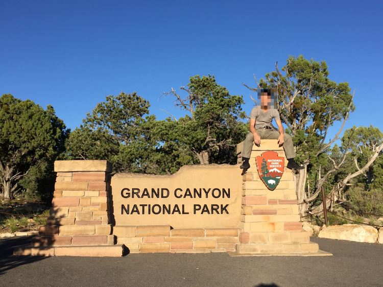 th_グランドキャニオン国立公園