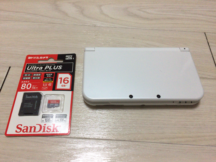 new3ds_sdcard1