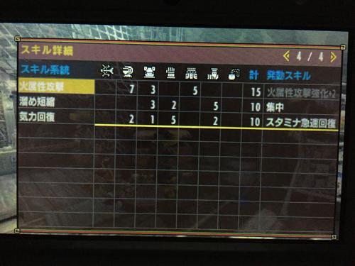 mhxx_弓G序盤_5