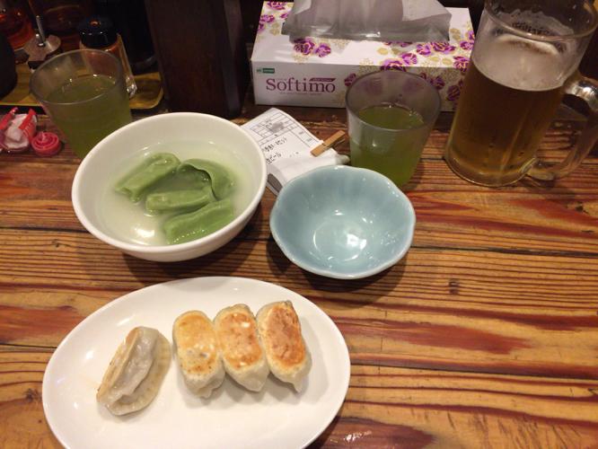 宇都宮餃子_8