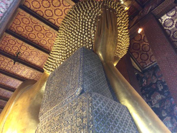 バンコク3大寺院_21