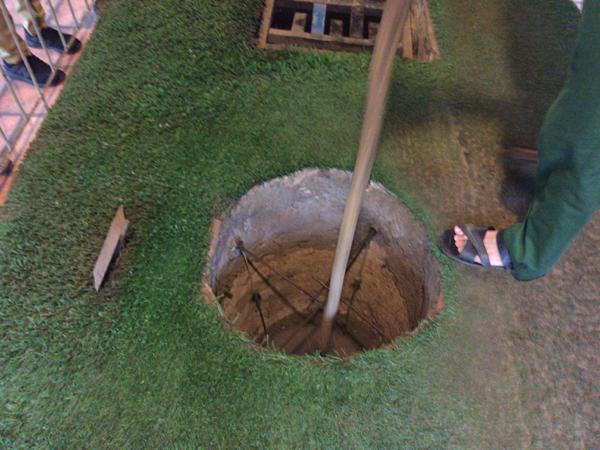クチトンネル_25