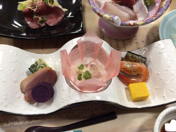 リゾートホテル美萩_17