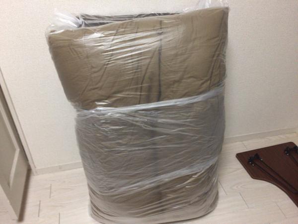 ミニマリストの布団運び_10