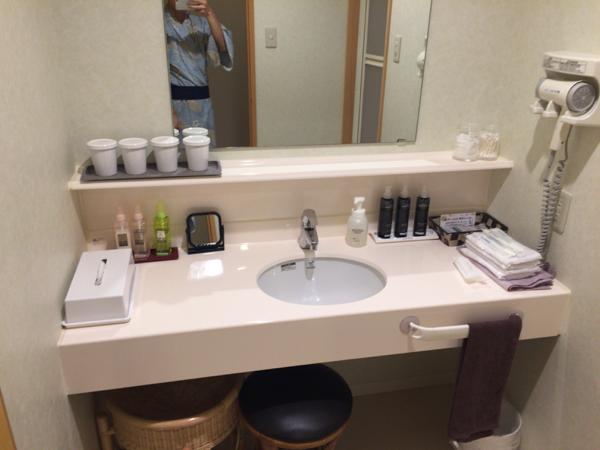 リゾートホテル美萩_6