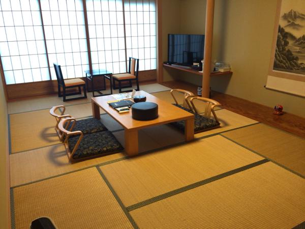 リゾートホテル美萩_2