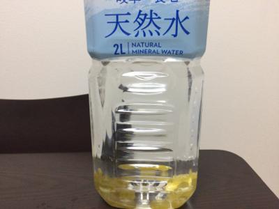 龍角散のど飴水_16