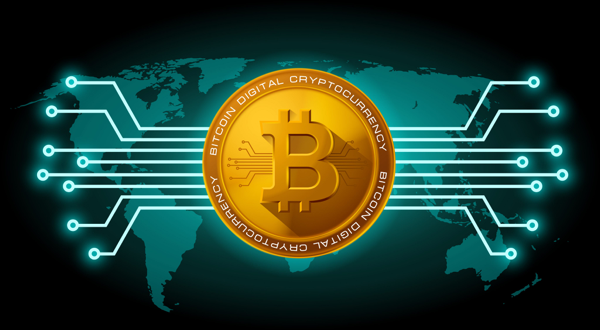 th_usebitcoin-4096x2253
