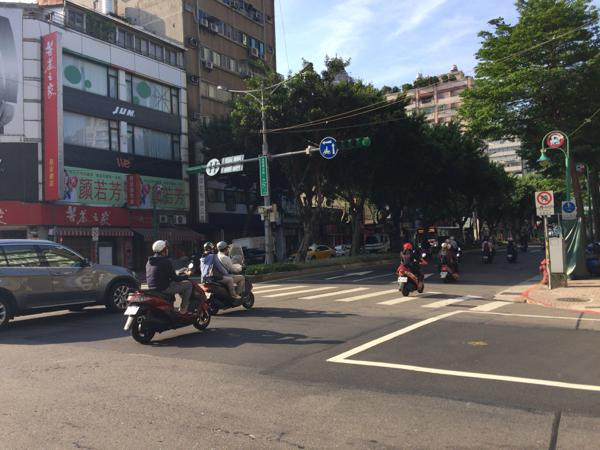 ふるさと納税_台湾旅行2_1