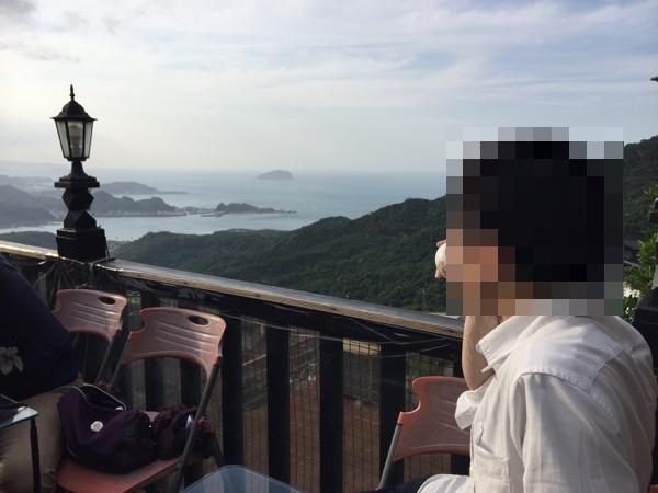 ふるさと納税_台湾旅行1_53