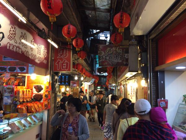 ふるさと納税_台湾旅行1_37