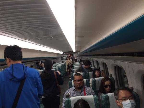 ふるさと納税_台湾旅行2_3