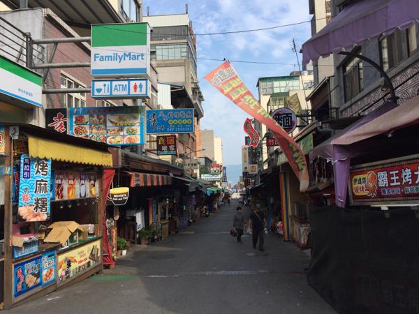 ふるさと納税_台湾旅行3_7