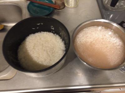 炊飯器_塩こうじサラダチキン_9