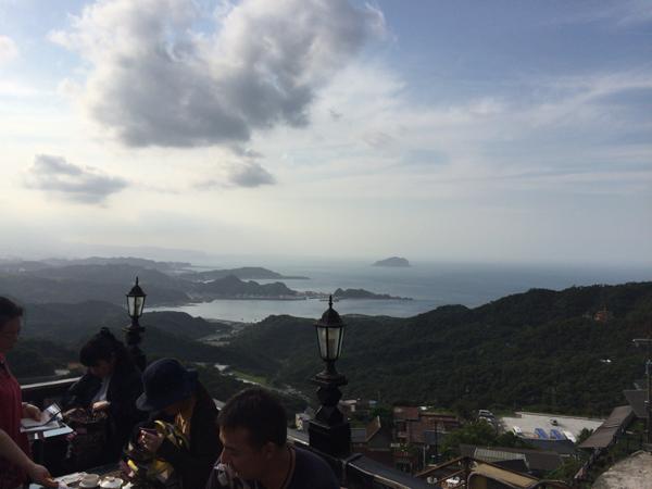 ふるさと納税_台湾旅行1_36