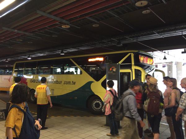 ふるさと納税_台湾旅行3_16