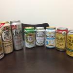 ノンアルコールビール_4