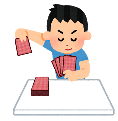 th_cardgame_deck_hiku