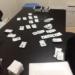 自作カードゲームの印刷手段・印刷価格・おすすめの使用用途をまとめてみた
